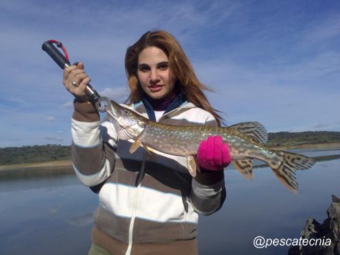 Soraya Moya