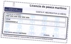 licencia-pesca-11.jpg