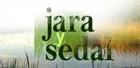 Jara y Sedal