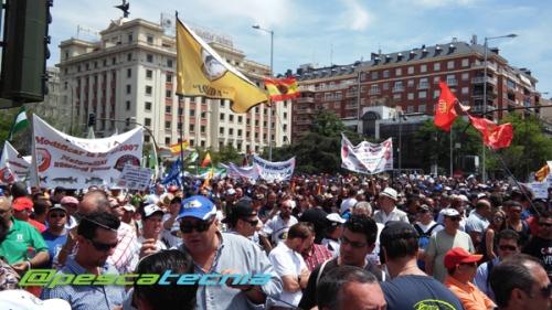 Manifestación en defensa de la pesca 05-06-16 (3)