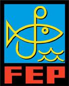 Federación española de pesca y casting